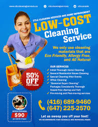 ctlc cleaning services and home improvement google