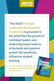 best images about principal leadership teaching principal leadership principal principles school leadership principal influence concise definition clear targets development framework leadership