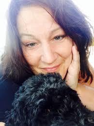 loiste.blogg.se - Läs om mig Katja Wallentin Hälsorådgivare, Eldig, ... - 2014-06-25-2326_53ab3e822a6b22aa8c554ef0