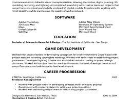 Piyush Mishra Resume      years experience IT Professional Resume Resource