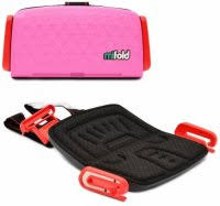 <b>MIFOLD The</b> Grab and Go Perfect Pink (MF01 EU PNK) – купить ...