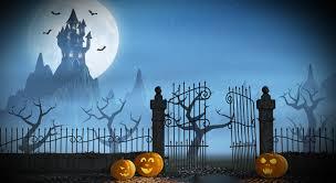 22 Funny and Easy <b>Halloween</b> Costume Ideas