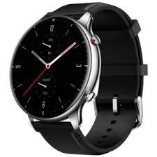 <b>Amazfit GTR</b> 2 | <b>Xiaomi</b> | Smartwatch | Steel and Aluminum