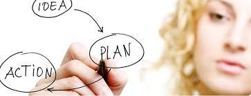 Business Plan Guide   Canada Business Ontario Entreprises Canada Ontario