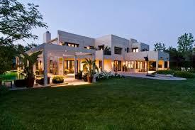 Contemporary House Siding on Exterior Design Ideas   HD        Best Contemporary House