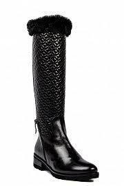 Женские <b>сапоги</b>: купить <b>обувь</b> для женщин в интернет-магазине ...