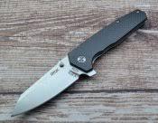 <b>Складной нож</b> Viking NordWay <b>Risk</b> K268 | REIBERT.info