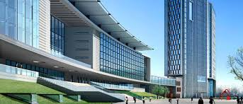 Nantong University Fee Structure: NTU Cost Structure | CUCAS ...