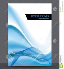 front coverdesign templates petal front cover design templates cover design template layout