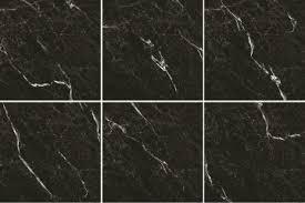 <b>Вставка</b> Grasaro Marble <b>Classic</b> Snow White T2 глазурованный G ...