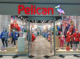 Интернет-магазин <b>детской одежды</b> Pelican