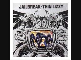 <b>Thin Lizzy</b> - <b>Jailbreak</b> - YouTube