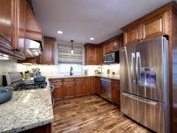 Best Type Of Flooring For Kitchen Best Type Of Flooring For Kitchen All About Flooring Designs