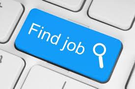 Resultado de imagen de employment