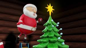 Merry Christmas And Happy New Year 2020 - YouTube