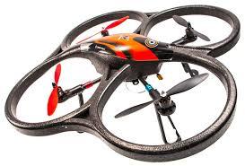 Купить <b>радиоуправляемый квадрокоптер WL Toys</b> V393FPV ...