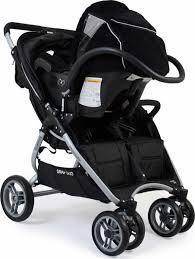 <b>Адаптер Valco Baby</b> Maxi Cosi Snap Duo & Spark Duo — купить в ...