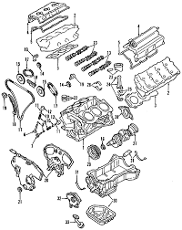 infiniti fx35 radio wiring diagram infiniti image fx35 infiniti ecu wiring diagram fx35 auto wiring diagram schematic on infiniti fx35 radio wiring diagram