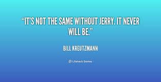 Bill Kreutzmann Quotes. QuotesGram