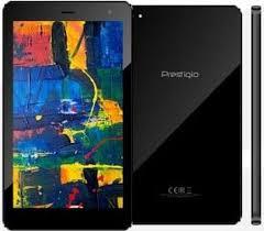 """Купить <b>планшет Prestigio Grace PMT4327D</b> 7"""", 16 GB, черный в ..."""