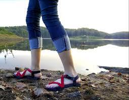 OESH Shoes: 3D <b>Printing the</b> Perfect Summer Sandal