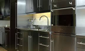 kitchen containers for sale amazing stainless steel kitchen units for sale on kitchen design ideas with stainless steel kitchen trash containers
