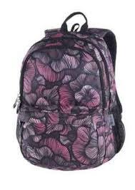 <b>Рюкзак Pulse SPIN VINTAGE</b> FLOWER купить по цене 2500 руб. в ...
