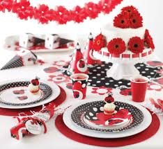 images fancy party ideas: successful birthday party planning    n successful birthday party planning