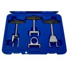 7990 - <b>4 Pc</b>. <b>Ignition Coil</b> Puller Kit
