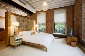 apartment bedroom feature design best interior brick wall ideas with luxurious intended for the most awesome appealing awesome shabby chic bedroom