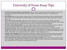 jrotc essay quot   anti essays   mar  hello i need help writing a hook for jrotc essay the block the theme is a