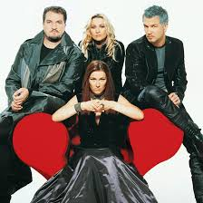 <b>Ace of Base</b> - Home | Facebook