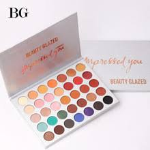 Buy makeup pallete and get free shipping on AliExpress.com