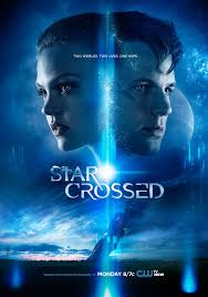 Star Crossed 1.Sezon 4.B�l�m