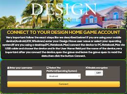 Small Picture 28 Home Design Cheats Design Home Money Cash Diamonds