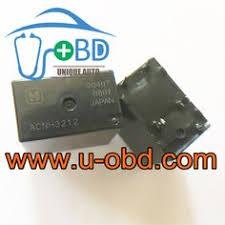 ACTB2LB3A27 CHEVROLET CRUZE BUICK REGAL beam <b>lights</b> ...