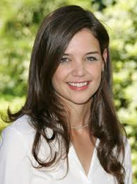Joshua Jackson e Kerr Smith foram os únicos do elenco regular a dirigirem episódios de Dawson's Creek. # Katie Holmes ... - 244.holmes.katie_.091906