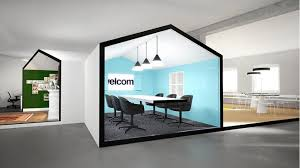 top 10 most amazing office design ideas office design ideas top 10 most amazing office design amazing office designs