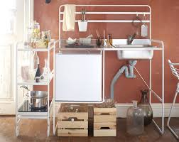 lewis kitchen design ikea posted on thu august   by dana schulz in design furniture