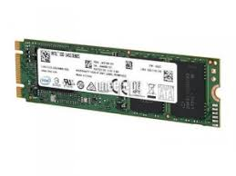 <b>Жесткий диск Intel 545s</b> Series 512Gb SSDSCKKW512G8X1