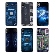 computer battery phone Circuit Board For Nokia 2 3 5 6 8 9 230 ...