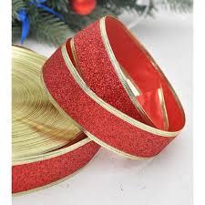 Рождественские <b>украшения</b> из льна, пентаграмма ...