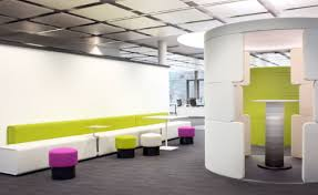 parcs futuristic office furniture from pearson lloyd and bene bene office furniture
