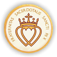 Image result for Society of St. Pius X (SSPX)