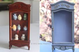 paint and faux finishes for miniature and dolls house furniture barbie doll furniture plans