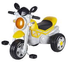 Купить <b>Ningbo Prince Умный</b> велосипед Yellow в кредит в ...