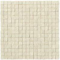 Купить <b>керамическая плитка fap ceramiche</b> в интернет-магазине ...