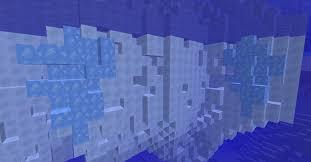 <b>Blue Ice</b> – Official Minecraft Wiki