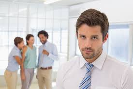 how to sidestep politics and drama in the workplace politics in the workplace