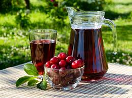 Does <b>Tart Cherry</b> Juice Really Have Health Benefits? Urology of ...